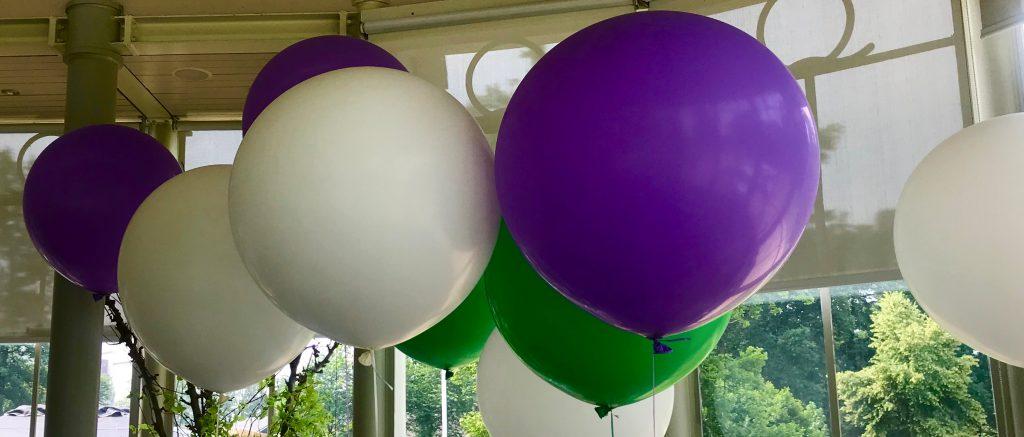 jouwballonnen