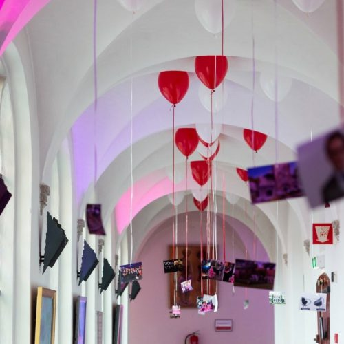 fotogalerij - jouwballonnen