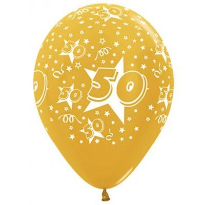 goud 50